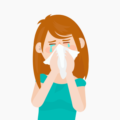 Allergies: What Can I Do?